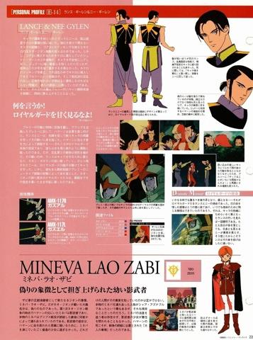 File:GundamFilesLanceNee2.jpg