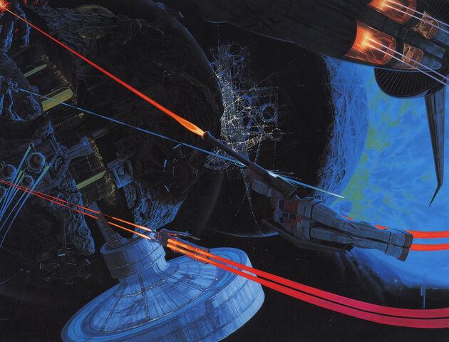 File:Syd Mead Gundam.jpeg