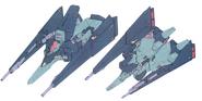 Aoz-orx-055-ma