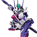 File:Unit br astray mirage frame.png
