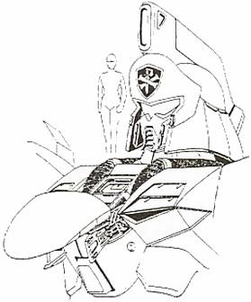 File:Xm-07-hatch.jpg