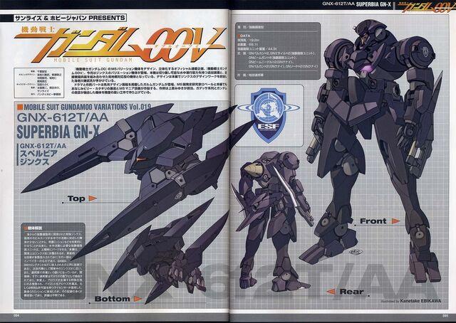 File:GNX-612TAA Superbia GN-X 00V.jpg