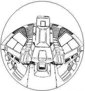 Xma-01-cockpit