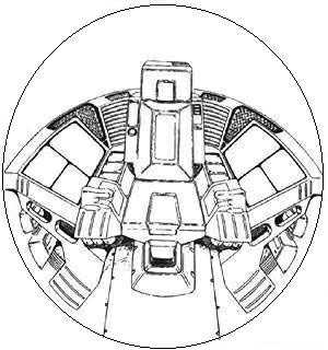 File:Xma-01-cockpit.jpg