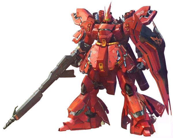 File:Msn-04-destroy ver ka cg.jpg