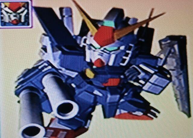 File:Full Armor Mk.II.jpg