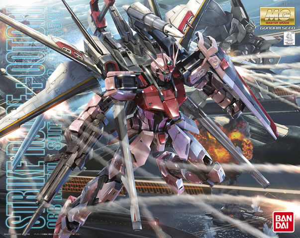 File:MG Strike Rogue Ootori.jpg