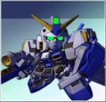 File:RX-78-4 Gundam Unit 4 G04 Booster.jpg