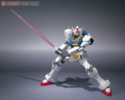 File:0 Gundam.jpg