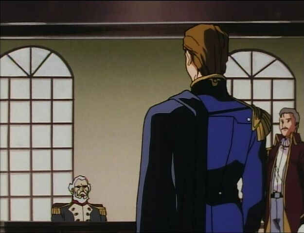 File:GundamWep22c.jpg