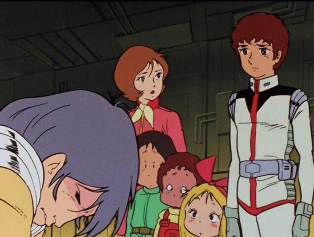 File:Gundamep28h.jpg