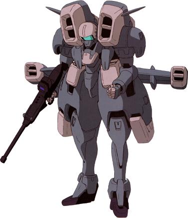 File:Oz-07ams-romefeller.jpg