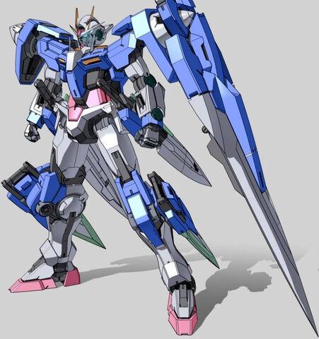 File:GN-00007S 00 GUNDAM SEVEN SWORD.jpg