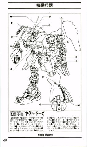 File:Mobile Weapon 9.jpg