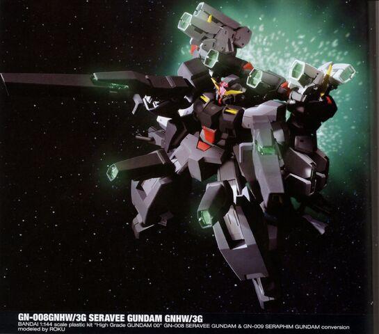 File:Seravee Gundam GNHW3G - Story Photo.jpg