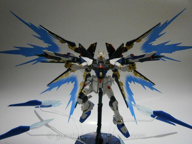 File:Wing Effect Strike Freedom MG-001.jpeg