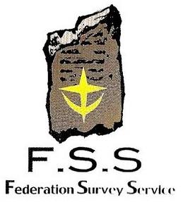 File:FSS-emblem.jpg