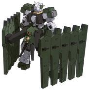 Gn-010-back