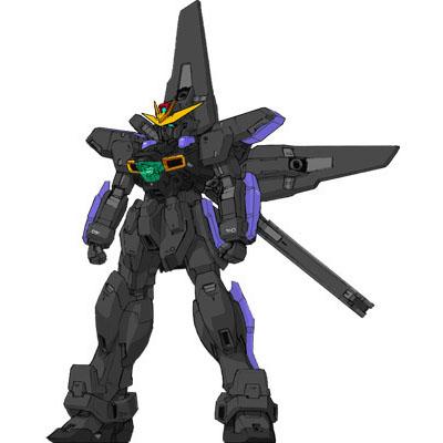 File:Gx-9900-kai.jpg