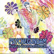 Psyche Gundam 3