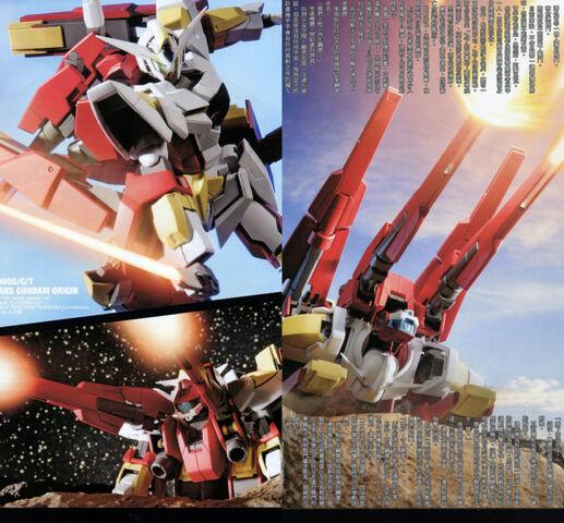 File:Reborns Gundam Origin - Story Photo.jpg