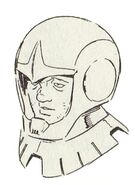 Slender-Helmet
