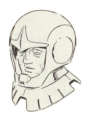 File:Slender-Helmet.JPG