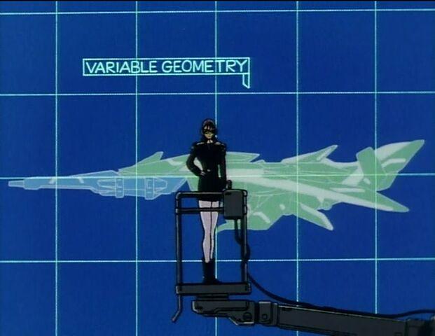 File:GundamWep10b.jpg
