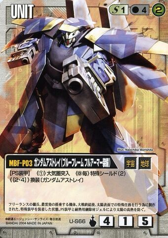 File:Blue Frame Full Armor.jpg