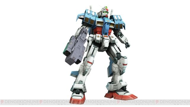 File:Gp01 aqua.jpeg