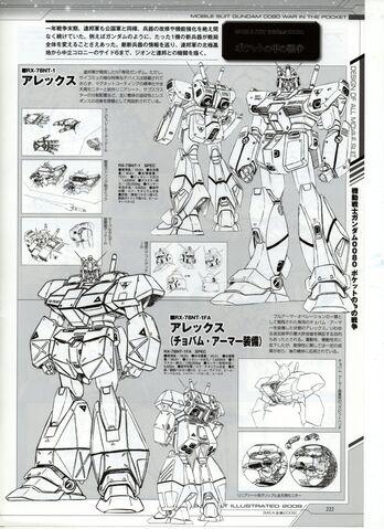 File:Gundam021.jpg