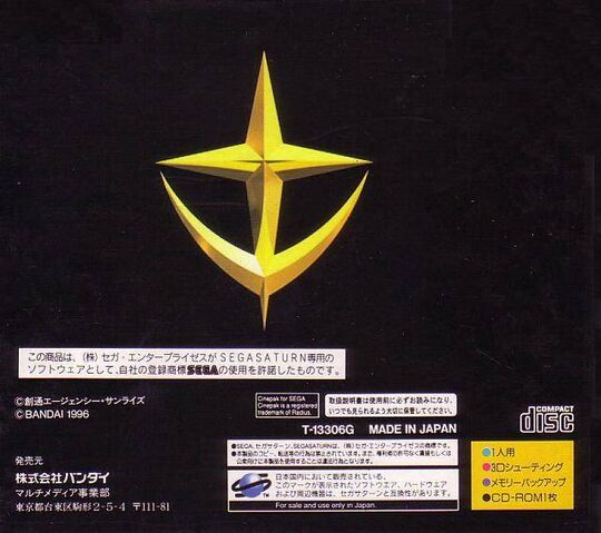 File:Gundam Sidestory I Back.jpg