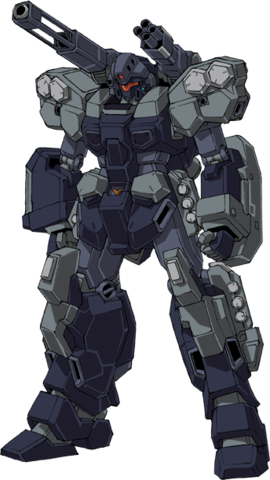 File:Jesta Cannon - OVA Version.png