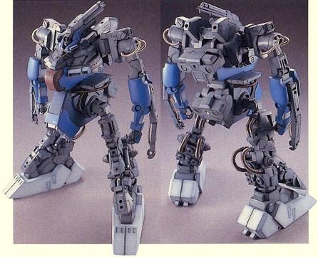 File:Xeku Zwei Model Kit8.jpg