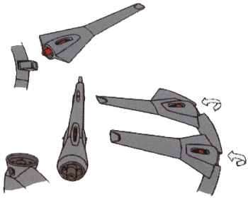 File:Zgmf-x666s-dragoon.jpg