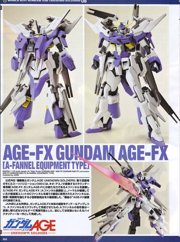 File:Gundam AGE-FX A-Fannel 1.jpg