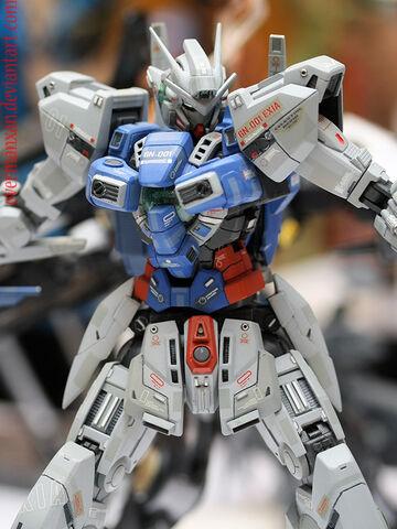 File:Custom Gundam Exia by OvermanXAN.jpg