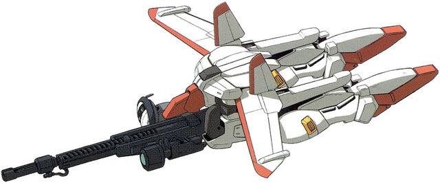 File:G-bomber.jpg