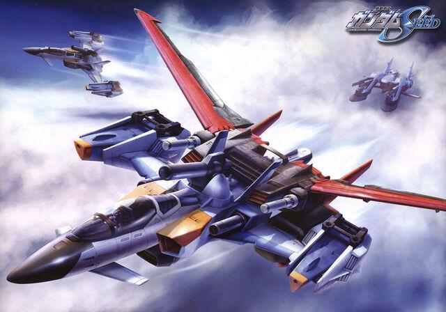 File:Skygrasper-pg.jpg