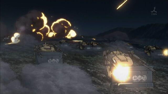 File:CGS Mobile Worker in Battle.jpg