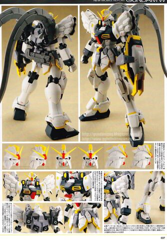 File:Gundam Sandrock EW 3.jpg