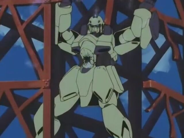 File:Kate Mobile suit.jpg