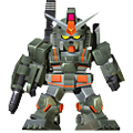 File:Unit a full armor gundam.png