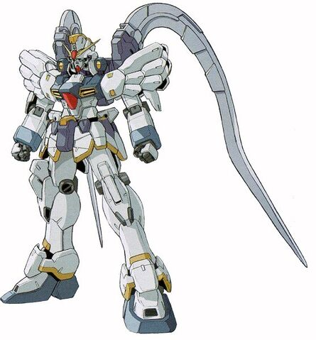 File:XXXG-01SR - Gundam Sandrock Ver.Ka - Front View.jpg