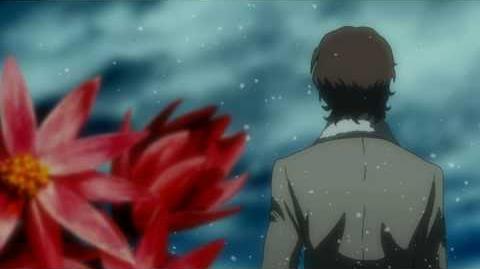 Gundam 00 S2 Ending 1 Full HD -1080p-