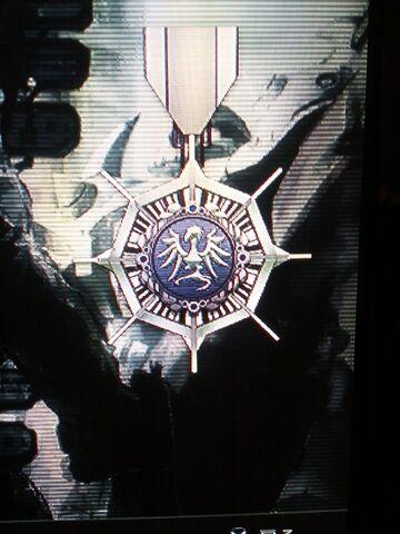 File:MilitaryExploitsEagleMedal.jpg