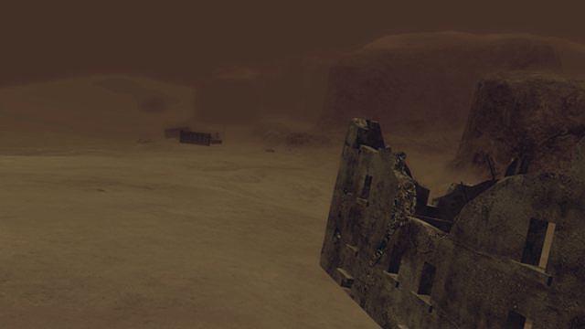 File:砂漠地~3.jpg