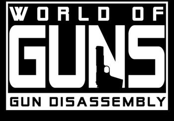 Wog logo