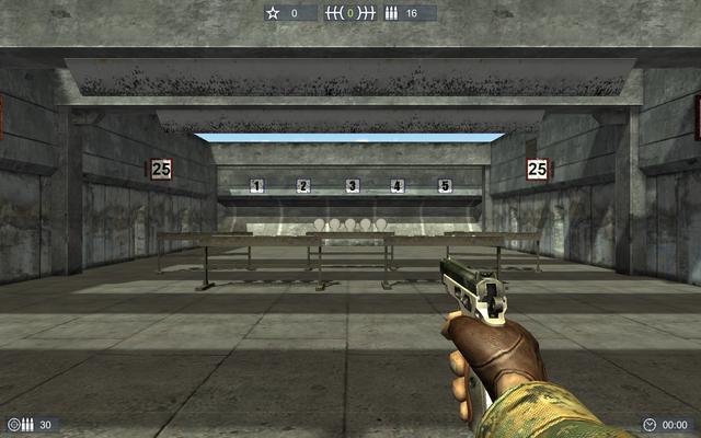 File:Shooting 5 CZ-75.3.png