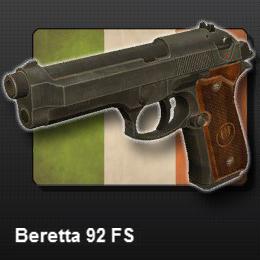 File:Beretta 92 fs.jpg